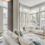 New York real estate - luxury condos