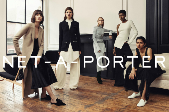Get Inspired by Net-A-Porter, The 2016 Luxury Retailer of the Year luxury retailer Get Inspired by Net-A-Porter, The 2016 Luxury Retailer of the Year Net A Porter Fall AD 2016 04