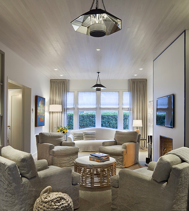The Most Incredible Interior Design Inspiration By Ike Kligerman Barkley interior design inspiration 2017 AD 100 LIST:Ike Kligerman Barkley Interior Design Inspiration a3be167f3d4d920a88c088aebb5d14e6