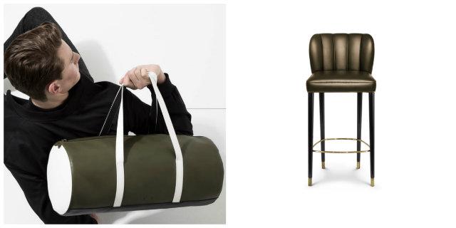 5 Ways Luxury German Fashion To Inspire Your Design Interiors german fashion 5 Ways Luxury German Fashion Can Inspire Your Design Interiors collage7