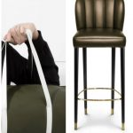5 Ways Luxury German Fashion To Inspire Your Design Interiors