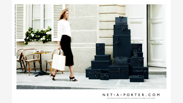 Get Inspired by Net-A-Porter, The 2016 Luxury Retailer of the Year luxury retailer Get Inspired by Net-A-Porter, The 2016 Luxury Retailer of the Year f1c14559e3084afe016e5e6d971b3a1320f4a32a