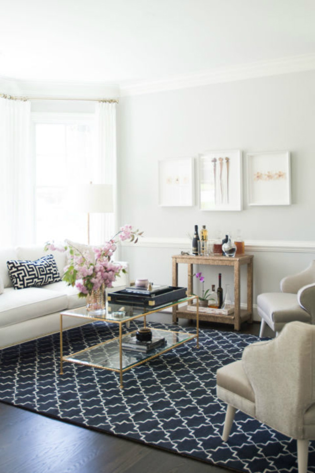 Trends Loved In 2016 According To Elle Decor  home decor 10 Home Decor Trends Loved In 2016 According To Elle Decor gallery 1432070058 ajp 1005
