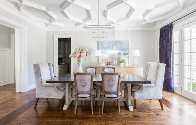 10 Home Decor Trends Loved In 2016 According To Elle Decor  home decor 10 Home Decor Trends Loved In 2016 According To Elle Decor gallery 1446241372 calyssarosenheck2015 17