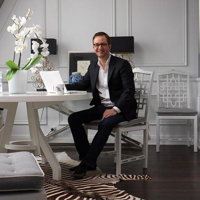 TH2 schoener wohnen interior design inspirations