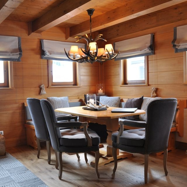 th2-living-kitzbuhel interior design inspirations