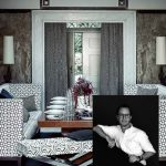 th2-living-torsten-hallmann-interior-design