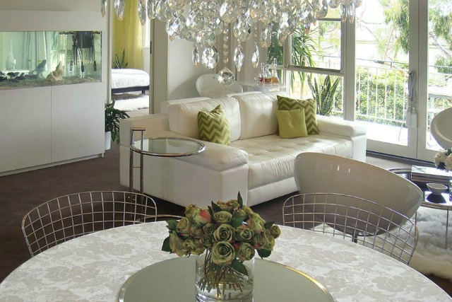 7 Stunning Decorating Tips To Take From Massimo Interiors decorating tips 7 Stunning Decorating Tips To Take From Massimo Interiors 03