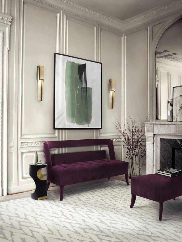 10 Interior Design Tips To Help You Style A Small Living Room Set