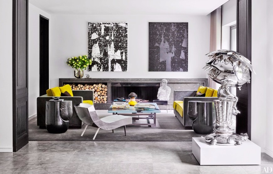 10 Striking Living Room Ideas To Take From Architectural Digest living room ideas 10 Striking Living Room Ideas To Take From Architectural Digest 10 Striking Living Room Ideas To Take From Architectural Digest 1