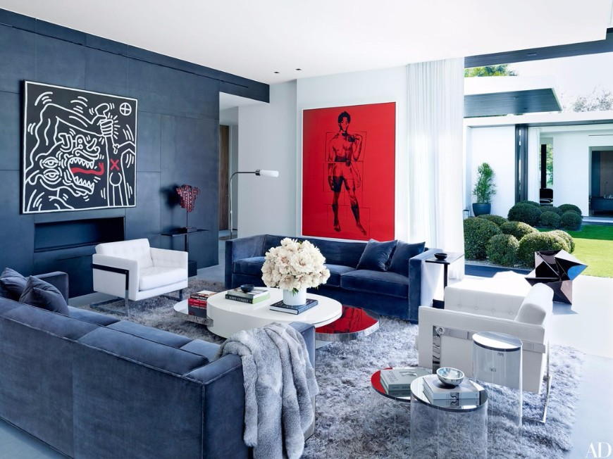 10 Striking Living Room Ideas To Take From Architectural Digest living room ideas 10 Striking Living Room Ideas To Take From Architectural Digest 10 Striking Living Room Ideas To Take From Architectural Digest 10