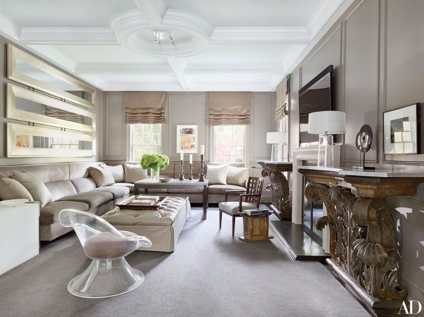 10 Striking Living Room Ideas To Take From Architectural Digest living room ideas 10 Striking Living Room Ideas To Take From Architectural Digest 10 Striking Living Room Ideas To Take From Architectural Digest 2