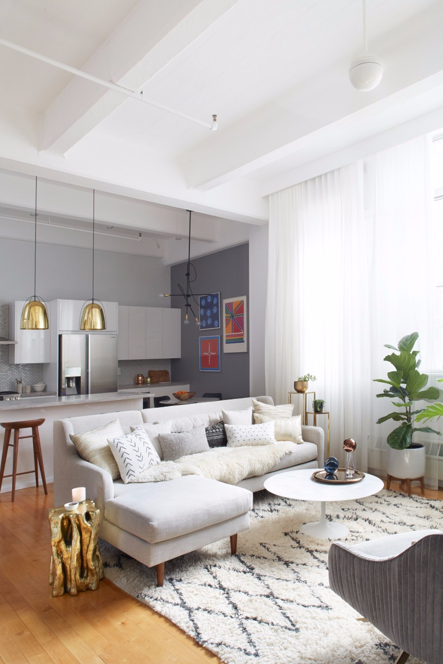 10 Striking Living Room Ideas To Take From Architectural Digest living room ideas 10 Striking Living Room Ideas To Take From Architectural Digest 10 Striking Living Room Ideas To Take From Architectural Digest 3