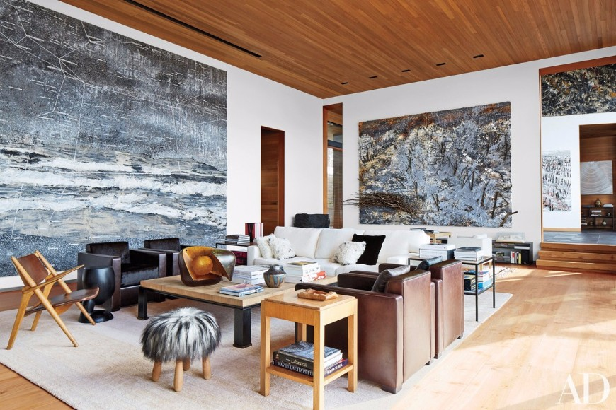 10 Striking Living Room Ideas To Take From Architectural Digest living room ideas 10 Striking Living Room Ideas To Take From Architectural Digest 10 Striking Living Room Ideas To Take From Architectural Digest 4