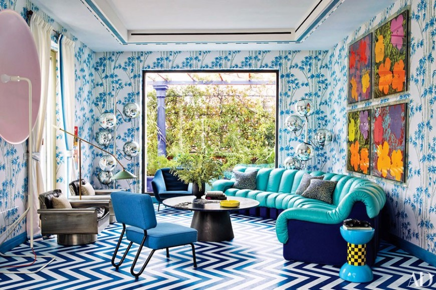 10 Striking Living Room Ideas To Take From Architectural Digest living room ideas 10 Striking Living Room Ideas To Take From Architectural Digest 10 Striking Living Room Ideas To Take From Architectural Digest 5