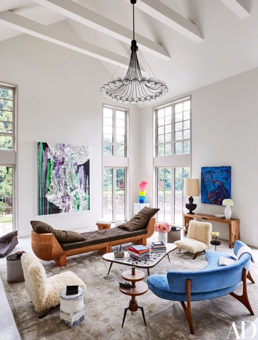 10 Striking Living Room Ideas To Take From Architectural Digest living room ideas 10 Striking Living Room Ideas To Take From Architectural Digest 10 Striking Living Room Ideas To Take From Architectural Digest 6