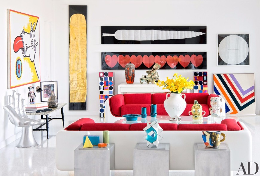 10 Striking Living Room Inspiration To Take From Architectural Digest living room ideas 10 Striking Living Room Ideas To Take From Architectural Digest 10 Striking Living Room Ideas To Take From Architectural Digest 7