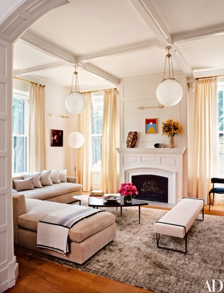 10 Striking Living Room Ideas To Take From Architectural Digest living room ideas 10 Striking Living Room Ideas To Take From Architectural Digest 10 Striking Living Room Ideas To Take From Architectural Digest 8