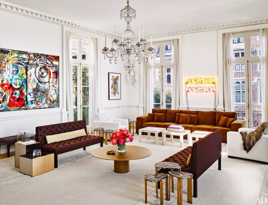 10 Striking Living Room Ideas To Take From Architectural Digest living room ideas 10 Striking Living Room Ideas To Take From Architectural Digest 10 Striking Living Room Ideas To Take From Architectural Digest 9