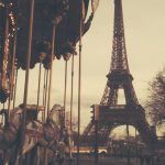 10-wonderful-places-to-visit-in-paris-that-will-inspire-you