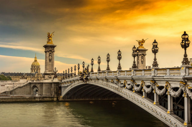 10 Wonderful Places To Visit In Paris That Will Inspire You places to visit in paris 10 Wonderful Places To Visit In Paris That Will Inspire You 10 Wonderful Places To Visit In Paris That Will Inspire You 5