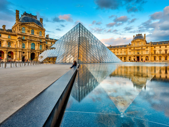 10 Wonderful Places To Visit In Paris That Will Inspire You places to visit in paris 10 Wonderful Places To Visit In Paris That Will Inspire You 10 Wonderful Places To Visit In Paris That Will Inspire You 8
