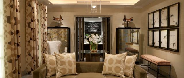 10 Fantastic Home Decor Ideas By David Collins Studio To Inspire You home decor 10 Fantastic Home Decor Ideas By David Collins Studio To Inspire You 10 trinity square