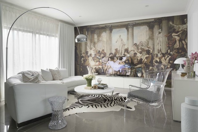7 Stunning Decorating Tips To Take From Massimo Interiors decorating tips 7 Stunning Decorating Tips To Take From Massimo Interiors 123