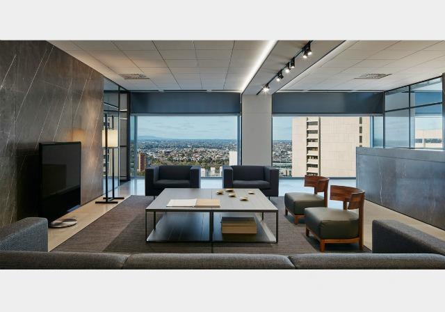 3 interior design inspiration The Best Interior Design Inspiration By Carr To Impress You 3 1