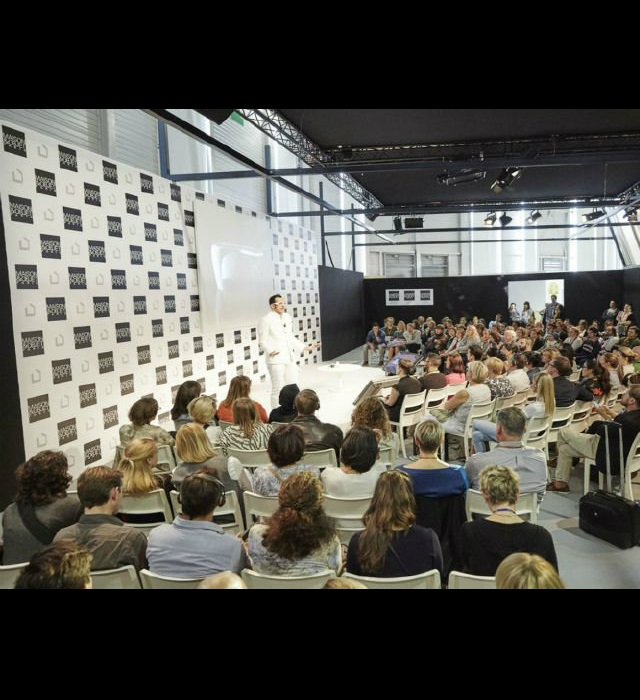 maison et objet 2017 5 Conferences Worth Attending At Maison et Objet 2017 5 Conferences Worth Attending At Maison et Objet 2017 0