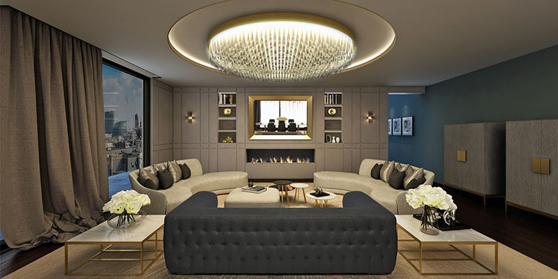7-striking-home-decor-ideas-by-paolo-castelli-that-you-will-love7 decor ideas 7 striking Home Decor ideas by Paolo Castelli that you will love 7 striking Home Decor ideas by Paolo Castelli that you will love7 1