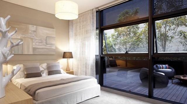 australian interior design home decor ideas 7 Stunning Home Decor Ideas By Coco Republic 7afd7ee0d14fa1e66f9dc3de6b0876dc