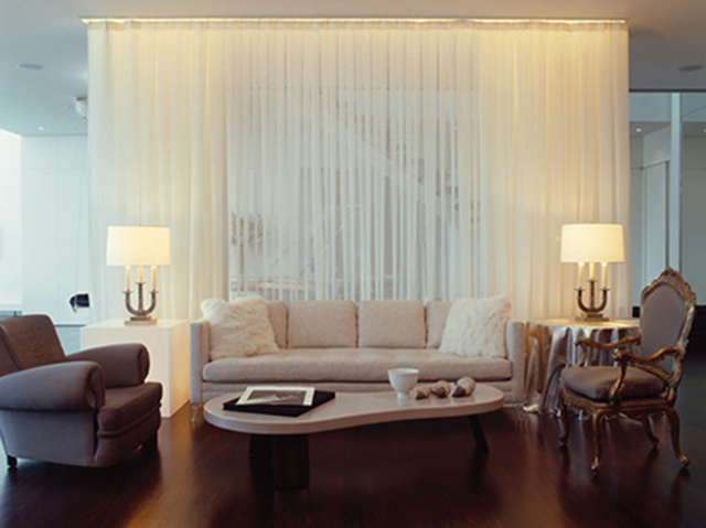 10 NY Interior Designers That Will Give You Major Inspiration  ny interior designers 10 NY Interior Designers That Will Give You Major Inspiration BNO Design2