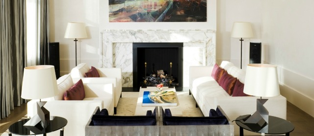 10 Fantastic Home Decor Ideas By David Collins Studio To Inspire You home decor 10 Fantastic Home Decor Ideas By David Collins Studio To Inspire You Contemporary family home