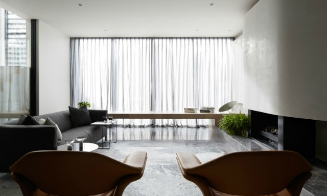 10 Modern Decorating Ideas By MIM Design That You Will Love decorating ideas 10 Modern Decorating Ideas By MIM Design That You Will Love MAH4 785x470