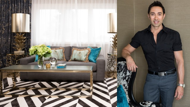7 Stunning Decorating Tips To Take From Massimo Interiors decorating tips 7 Stunning Decorating Tips To Take From Massimo Interiors MASSIMOinteriors 640