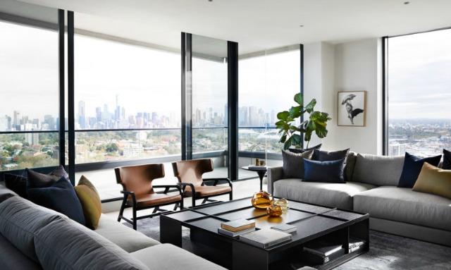Top 10 Australian Interior Designers You Need To Know Right Now australian interior designers Top 10 Australian Interior Designers You Need To Know Right Now MIM Design