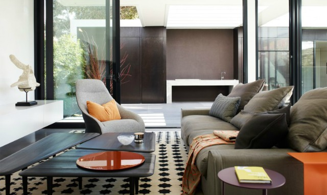 10 Modern Decorating Ideas By MIM Design That You Will Love decorating ideas 10 Modern Decorating Ideas By MIM Design That You Will Love SKDResidence 011 785x470