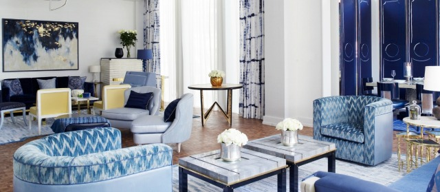 10 Fantastic Home Decor Ideas By David Collins Studio To Inspire You home decor 10 Fantastic Home Decor Ideas By David Collins Studio To Inspire You Sky Residence