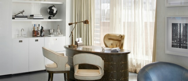 10 Fantastic Home Decor Ideas By David Collins Studio To Inspire You home decor 10 Fantastic Home Decor Ideas By David Collins Studio To Inspire You The London Penthouse