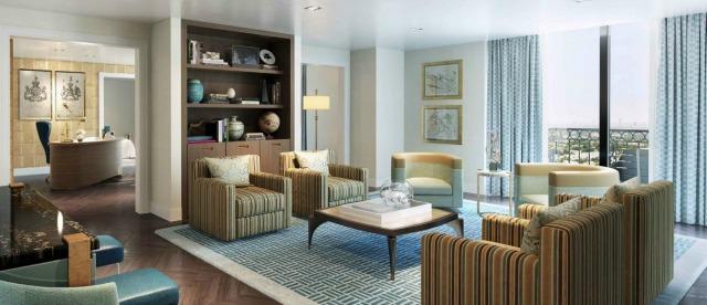 10 Fantastic Home Decor Ideas By David Collins Studio To Inspire You home decor 10 Fantastic Home Decor Ideas By David Collins Studio To Inspire You The gate suites