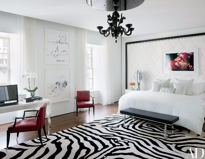 Top 10 Modern Rugs That Will Transform Your Space contemporary rugs Top 10 Contemporary Rugs That Will Transform Your Space Top 10 Contemporary Rugs That Will Transform Your Space 9