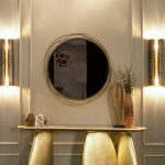 Top Interior Design Inspiration From Maison et Objet Previous Editions