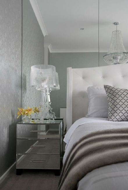 7 Stunning Decorating Tips To Take From Massimo Interiors