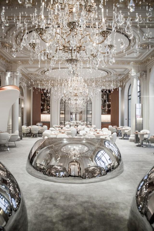 Where To Eat In Paris During Maison et Objet 2017 maison et objet 2017 Where To Eat In Paris During Maison et Objet 2017 Where To Eat In Paris During Maison et Objet 2017 1