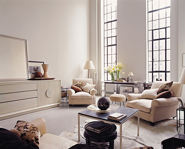 10 Interior Designers That Will Give You Major Inspiration  ny interior designers 10 NY Interior Designers That Will Give You Major Inspiration aerostuidos