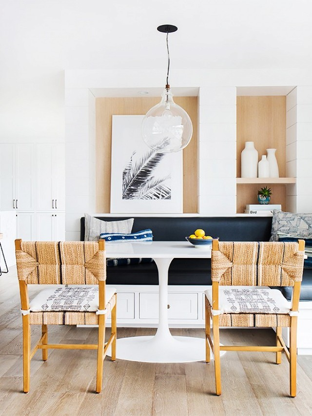 10 interior design blogs that will give you major inspiration for Interior designs blogs