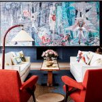 10 NY Interior Designers That Will Give You Major Inspiration