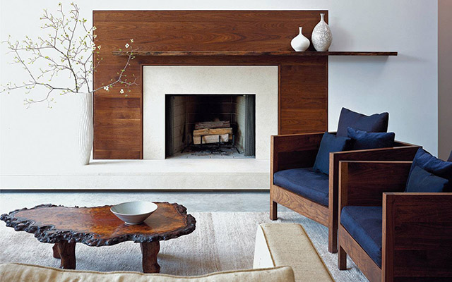 10 Interior Designers That Will Give You Major Inspiration  ny interior designers 10 NY Interior Designers That Will Give You Major Inspiration amy2