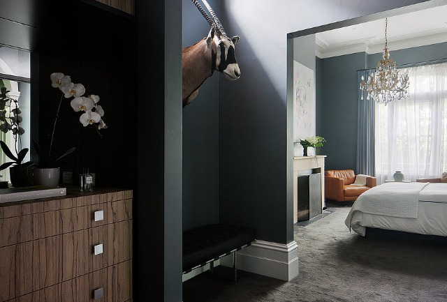 Top 10 Australian Interior Designers You Need To Know Right Now australian interior designers Top 10 Australian Interior Designers You Need To Know Right Now baxter creative